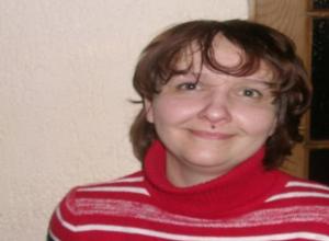 «Крик о помощи»: Волгодончанка разыскивает свидетелей ДТП, в котором погибла ее свекровь