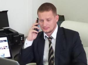 Экс-редактор «Блокнот.ру» Олег Заремба  будет отвечать за информационную политику Омской области