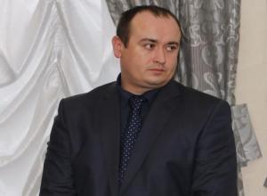 Мельников подписал заявление об увольнении Шайтана