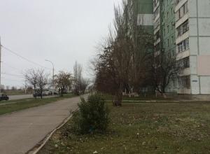 Середина рабочей недели в Волгодонске обещает быть холодной и очень ветреной