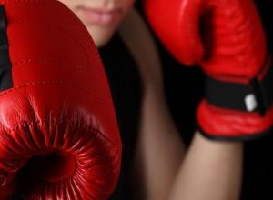 Волгодончанка с поставленным ударом пробилась в донскую сборную по боксу