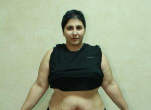 Читатели «Блокнота» спасли Тамару Карельскую