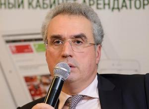 В Волгодонском избирательном округе №13 победил Виктор Халын и «Единая Россия»