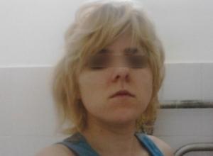 Следователи начали проверку по факту избиения душевнобольной девушки в Морозовске
