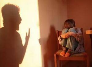 В Волгодонске у плохих родителей могут забрать детей