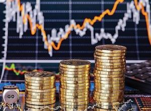 Экономикой Волгодонска будет заведовать банкир Сергей Макаров