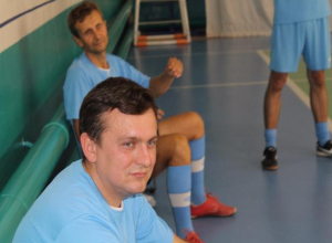 «Власть» не дала шансов молодёжи Волгодонска