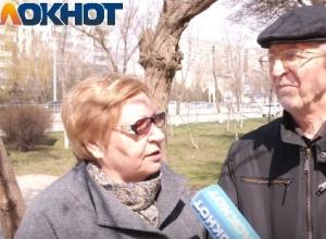 Можно ли прожить на 11 000 рублей в Волгодонске
