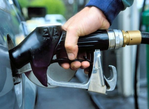 Цены на нефтепродукты в Волгодонске продолжают постепенно снижаться