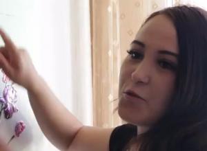 «До проекта я не знала, что такое сельдерей»: Участница «Мамы на Спорте» показала, что у нее в холодильнике