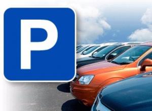 Дерзкая попытка угона Renault c закрытой парковки предприятия закончилась поимкой опасного преступника-рецидивиста