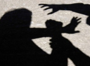 Мужчина до смерти забил гражданскую жену в Зимовниковском районе