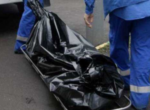 Волгодончанку зарезали  в квартире на Ленина