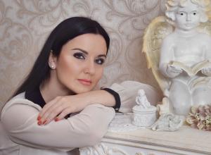 Доход пресс-секретаря Волгодонской гордумы Анны Боровлевой в 16 раз превысил доход ее мужа
