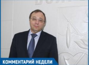 Нужно сначала отказаться от курения, а уже потом предъявлять претензии к здравоохранению, - Владимир Бачинский
