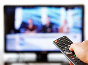 Каждый житель Волгодонска может бесплатно смотреть 20 каналов и слушать три радиостанции