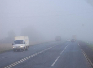 Ограничение движения автобусов на трассе Волгодонск-Ростов снято