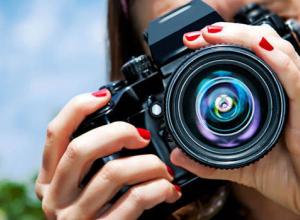 «В объятиях природы»: Волгодонцы стали победителями междугородного фотоконкурса
