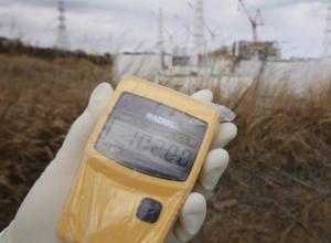 Проблемой роста радиации под Волгодонском озаботилось правительство Ростовской области