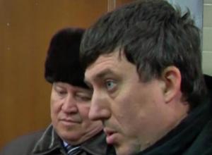 Двойника экс-мэра заставили вернуть восемь миллионов рублей за брак при ремонте станции микрофильтрации в Волгодонске
