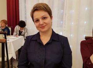 После двух тренировок Елена Есенова досрочно покинула реалити-шоу «Сбросить лишнее»