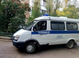 Пожизненные сроки грозят жителям Волгодонского района за распространение наркотиков и «отмыв» денег