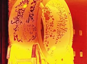 Рождение атомного реактора в Волгодонске – 3 года за 5 минут