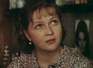 В парке Победы пройдет показ знаменитого советского фильма «Одиноким предоставляется общежитие»