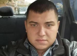 Потерявший память в жестокой драке волгодонец прожил несколько дней у незнакомого пенсионера в Волгограде