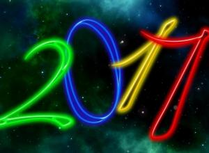 Чем заняться на новогодних праздниках