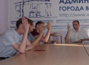 Стали известны претенденты на вакантное кресло депутата по избирательному округу № 19