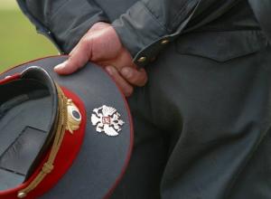 За изнасилование и взятку сотрудники полиции Волгодонска попали под следствие