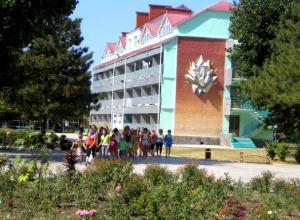 Отдыхающую в Анапе девочку-астматичку из Волгодонска досрочно забрали из лагеря родители