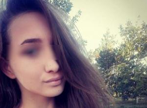 Пропавшая 13-летняя школьница из Волгодонска гуляла из «старого» в «новый» город