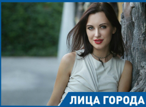 Никогда не устану снимать закаты, они у нас самые красивые, - фотохудожник Мария Кровякова