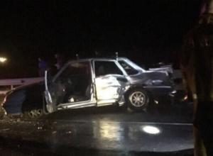 96 человек пострадало в ДТП за девять месяцев в Волгодонске