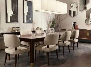 5 идей для создания комфортной гостиной от салона Ital-Moscow