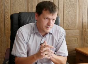 Руководитель центра занятости рассказал о рисках для волгодонцев от  пенсионной реформы