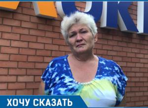 Мама инвалида рассказала, как осужденная врач-невролог из Волгодонска вымогала с нее деньги