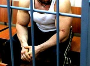 «Качку» из Волгодонска грозит семь лет тюрьмы за контрабанду сильнейших анаболиков
