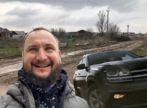 Десятки миллионов рублей долга: Владимир Брагин готовит «Город счастья» к банкротству?