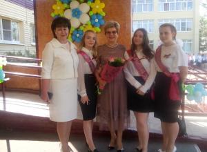 ВИТИ НИЯУ МИФИ идет в школы Волгодонска