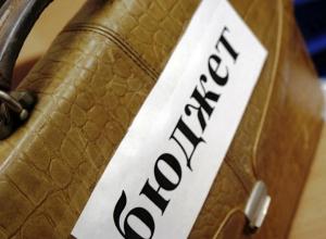 Волгодонских депутатов созвали в последний раз в году