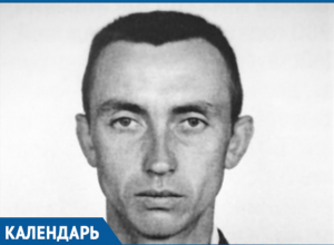 18 лет назад трагически погиб офицер-десантник Сергей Молодов, который получил звание «Герой России» посмертно