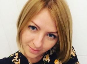 Скончалась экс-редактор «Блокнота» Ирина Десятниченко, боровшаяся с раком больше года