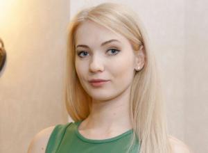 «Стыдно-то как»: Участница «Мисс Блокнот» Валерия Левкова сказала, что до СССР наше государство было неопределенным