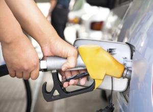 Как в Волгодонске обстоят дела с ценами на бензин