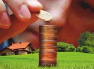 «Спортсменам», бизнесменам, владельцам дач и гаражей повысили налог на землю на 10% в Волгодонске