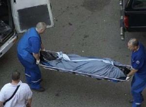 Молодая волгодончанка разбилась насмерть после падения из окна многоэтажки