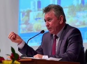 Строительство «Пятерочек» и «Магнитов» надо согласовывать с жителями Волгодонска, - Виктор Мельников